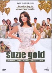 SuzieGold