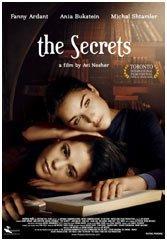 TheSecrets