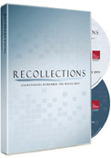 res-item-recollections